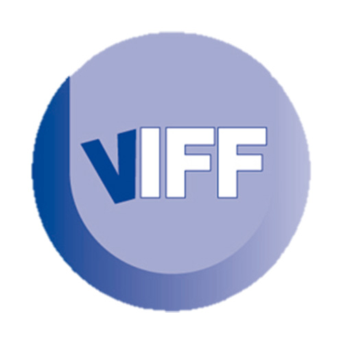 ICF – Train the trainer Schulungen der VIFF